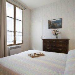 Отель Locappart Dupuis комната для гостей фото 4