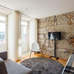 Отель Porto River Appartments 4* Студия фото 7