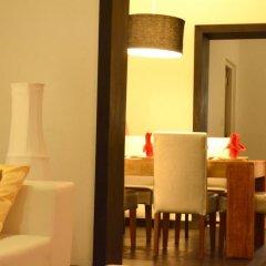 Отель 26 Loversleap Cottage в номере
