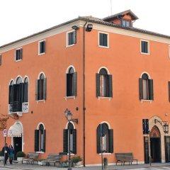 Отель 5 Colonne Италия, Мирано - отзывы, цены и фото номеров - забронировать отель 5 Colonne онлайн