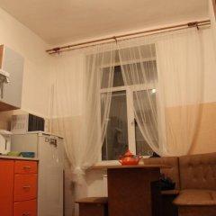 Гостиница Dostoyevsky Hostel в Барнауле отзывы, цены и фото номеров - забронировать гостиницу Dostoyevsky Hostel онлайн Барнаул в номере фото 2