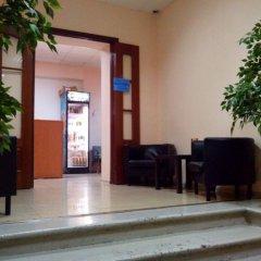 Мини-Отель Балтика интерьер отеля