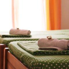 Отель Sun Hostel Budva Черногория, Будва - отзывы, цены и фото номеров - забронировать отель Sun Hostel Budva онлайн спа