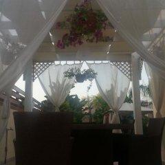 Отель Gabriel Villa Кипр, Протарас - отзывы, цены и фото номеров - забронировать отель Gabriel Villa онлайн интерьер отеля