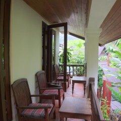 Отель Villa Sayada 2* Стандартный номер с различными типами кроватей фото 12