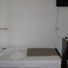 Hotel Dom Белград удобства в номере фото 2
