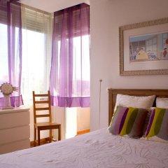 Отель Alameda Lisbon Light комната для гостей фото 4