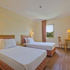 Kentia Apart Hotel 4* Апартаменты с различными типами кроватей