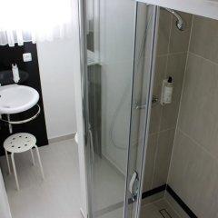 Отель Royal Plaza ванная фото 2