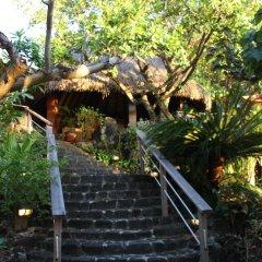 Отель Sofitel Bora Bora Private Island фото 2