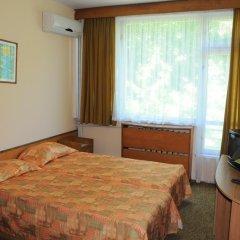 Neptune Hotel 2* Стандартный номер с различными типами кроватей фото 3