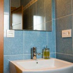 Отель La Casa del Huerto Стандартный номер с различными типами кроватей фото 6
