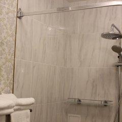 Гостиница Татарская Усадьба 3* Стандартный номер с различными типами кроватей фото 33