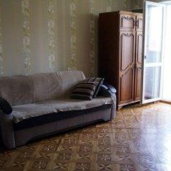 Гостиница Franch bulvar комната для гостей фото 3