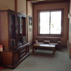 Отель Hakuba Alpine Hotel Япония, Хакуба - отзывы, цены и фото номеров - забронировать отель Hakuba Alpine Hotel онлайн комната для гостей фото 2