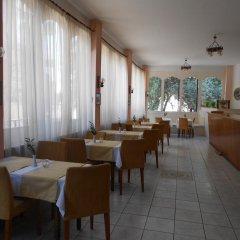 Отель Adams Hotel Греция, Афины - 1 отзыв об отеле, цены и фото номеров - забронировать отель Adams Hotel онлайн питание фото 3