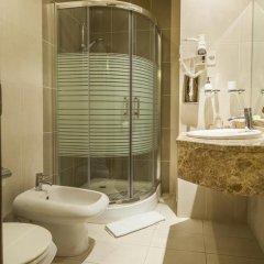 Amman West Hotel 4* Номер категории Эконом с различными типами кроватей фото 4
