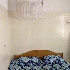 Huong Giang Hotel Стандартный номер с двуспальной кроватью фото 4