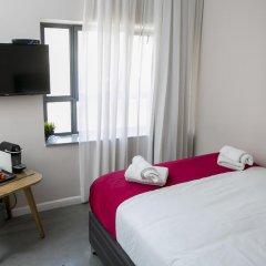 City Hotel Jerusalem Израиль, Иерусалим - 4 отзыва об отеле, цены и фото номеров - забронировать отель City Hotel Jerusalem онлайн комната для гостей фото 2