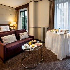 Terra Nostra Garden Hotel 4* Стандартный номер с различными типами кроватей фото 4