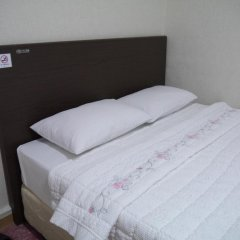 Отель Bonbon By Seoulodge Myengdong 2* Стандартный номер фото 2