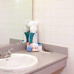 Ramada Plaza Hotel & Suites - West Hollywood 3* Стандартный номер с различными типами кроватей фото 2