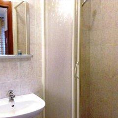 Hotel Ricci 2* Номер категории Эконом с различными типами кроватей фото 3