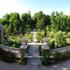 Отель Casa Camilla City Италия, Падуя - отзывы, цены и фото номеров - забронировать отель Casa Camilla City онлайн фото 6