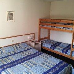Отель Climotel 2* Стандартный номер с различными типами кроватей фото 7
