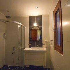 Kulube Hotel 3* Люкс повышенной комфортности с различными типами кроватей фото 9