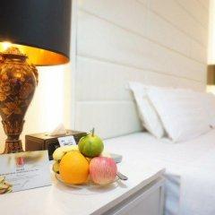 Отель Zhongshan Jinsha Business Hotel Китай, Чжуншань - отзывы, цены и фото номеров - забронировать отель Zhongshan Jinsha Business Hotel онлайн в номере