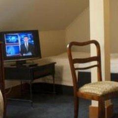 Отель American House Baletowa комната для гостей фото 5