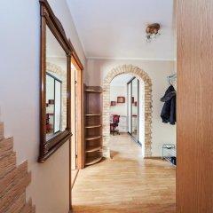 Апартаменты Apartment on Yakimanka интерьер отеля