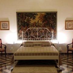 Отель Aretè B&B Стандартный номер фото 7