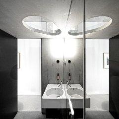 Отель Casa do Conto & Tipografia 4* Люкс с различными типами кроватей фото 6