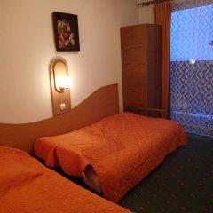 Отель Pokoje Gościnne Koralik Стандартный номер с 2 отдельными кроватями (общая ванная комната) фото 10