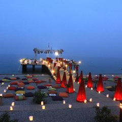 Limak Limra Hotel & Resort фото 3