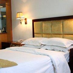 Susheng Hotel 3* Стандартный номер с различными типами кроватей фото 4