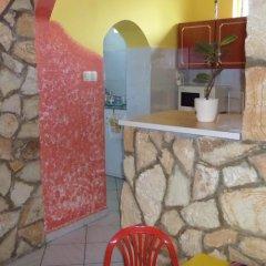 Отель Taltos Vendeghaz Венгрия, Силвашварад - отзывы, цены и фото номеров - забронировать отель Taltos Vendeghaz онлайн питание фото 3