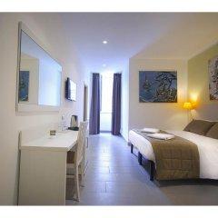Trevi Palace Hotel удобства в номере фото 2