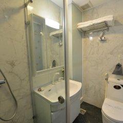 Hanoi Bella Rosa Suite Hotel 3* Номер Делюкс с различными типами кроватей фото 4