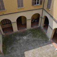 Отель Heart of Parma Парма фото 2