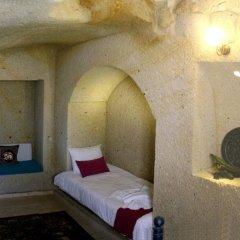 El Puente Cave Hotel 2* Стандартный номер с двуспальной кроватью фото 40