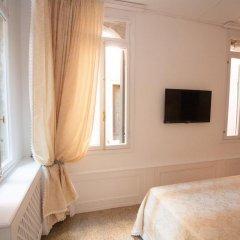 Отель Antico Mercato Италия, Венеция - отзывы, цены и фото номеров - забронировать отель Antico Mercato онлайн комната для гостей фото 4