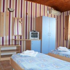 Отель Guest House Rubin 2 2* Стандартный номер фото 2
