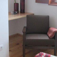 Апартаменты Citybreak-apartments Douro View удобства в номере фото 2
