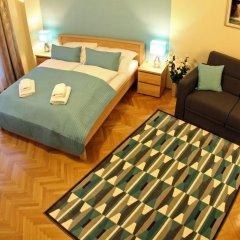 Апартаменты Abt Apartments Budapest Molnar Будапешт детские мероприятия