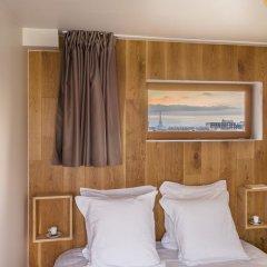 Отель Les Piaules Франция, Париж - 2 отзыва об отеле, цены и фото номеров - забронировать отель Les Piaules онлайн комната для гостей фото 5