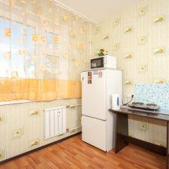 Гостиница Эдем Советский на 3го Августа Улучшенные апартаменты с различными типами кроватей