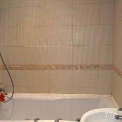 Mini Hotel Sportivnoy Санкт-Петербург ванная